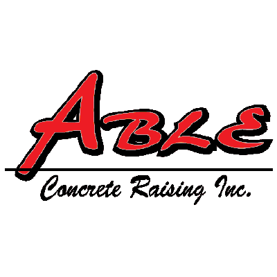Able Concrete - Dale Otto