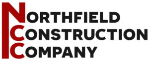 Northfield Construction Company