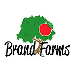 Brand Farms - Aaron Brand