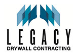 Legacy Drywall - Jacob Lee