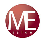 ME Salon - Mark Evans
