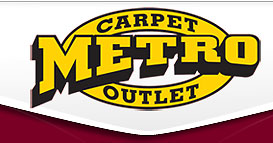 Metro Carpet - Jim and Catie Grall